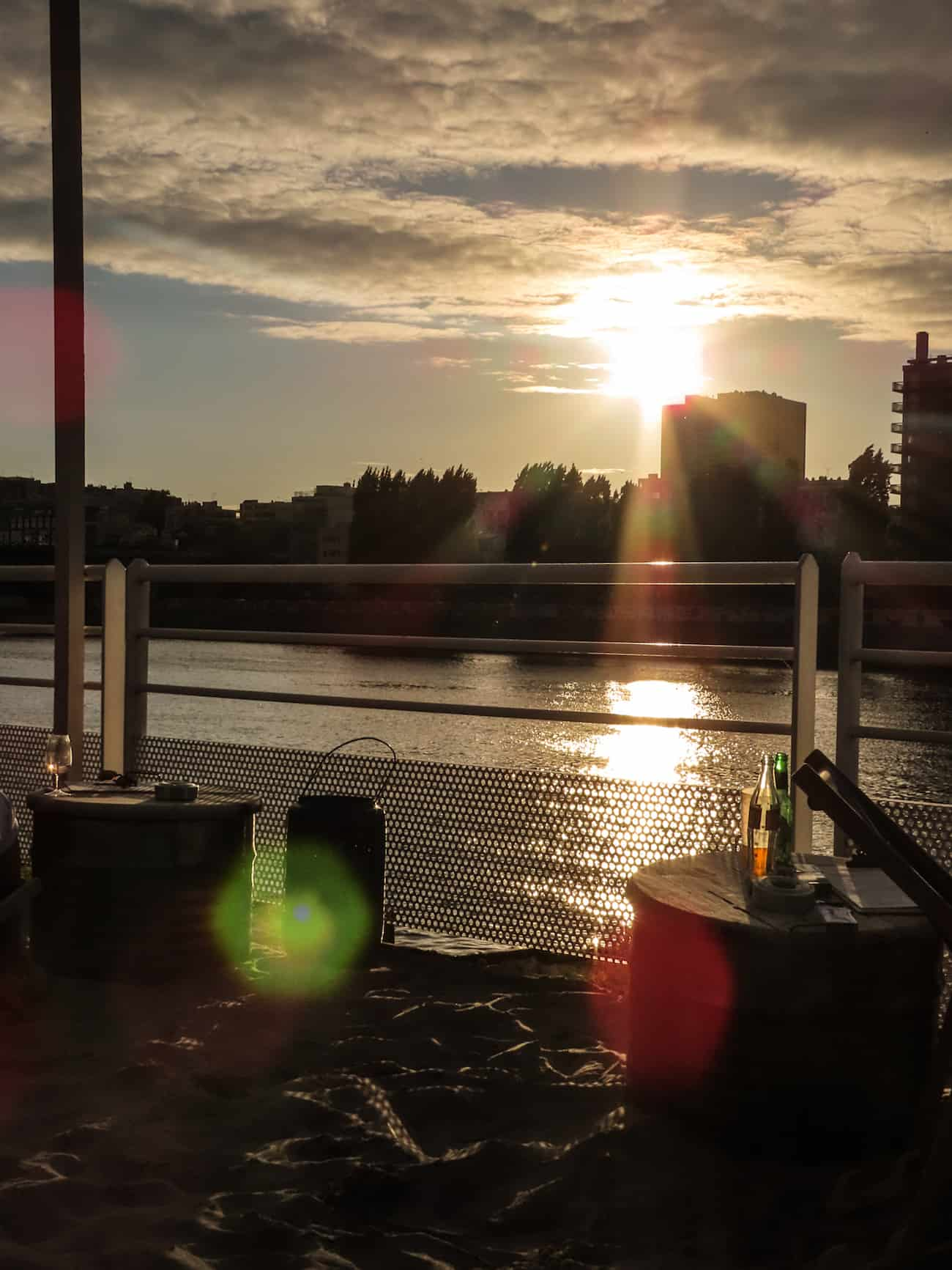 polpo-plage-terrasse-paris-bord-seine-restaurant-4