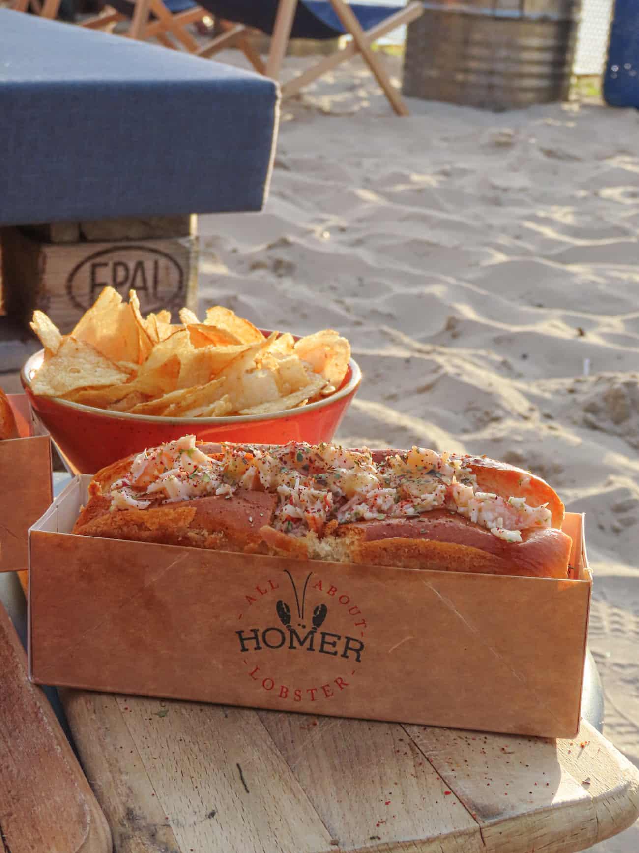 polpo-plage-terrasse-paris-bord-seine-restaurant-5