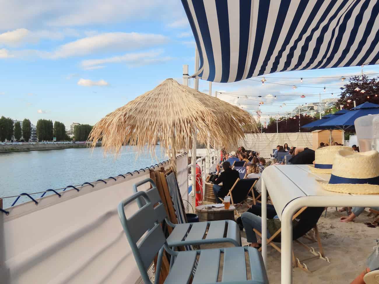 polpo-plage-terrasse-paris-bord-seine-restaurant