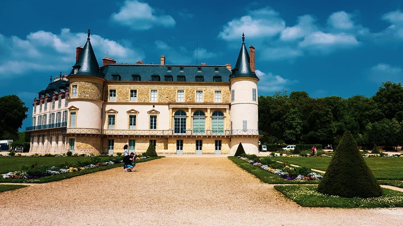 rambouillet-chateau-balade-14