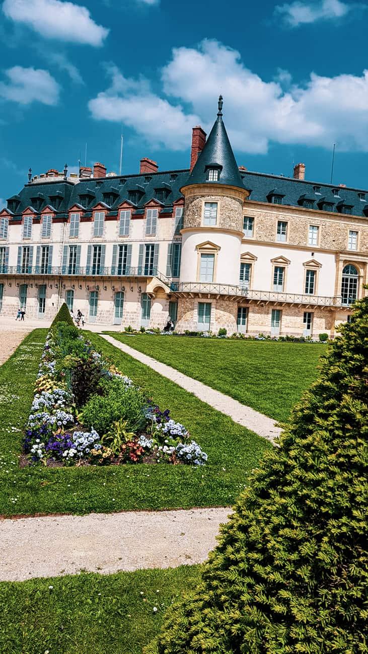 rambouillet-chateau-balade-15