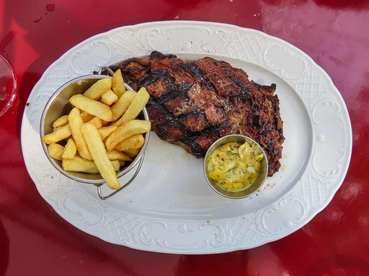 restaurant-l-ile-l-ile-saint-germain-issy-les-moulineaux-terrasse-20