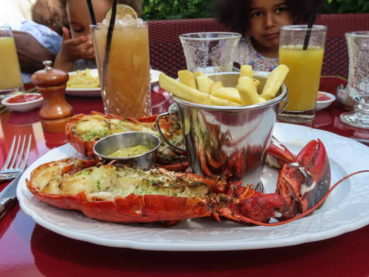 restaurant-l-ile-l-ile-saint-germain-issy-les-moulineaux-terrasse-21