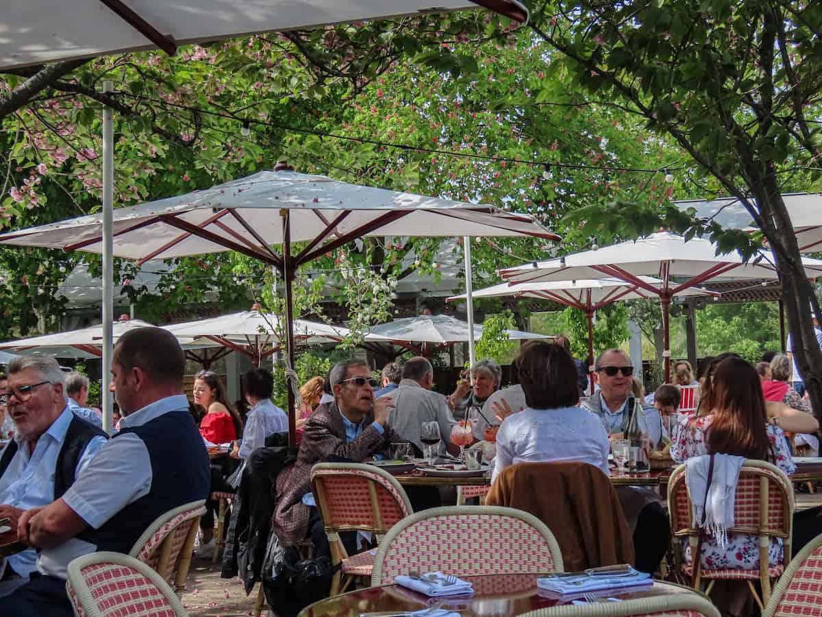 restaurant-l-ile-l-ile-saint-germain-issy-les-moulineaux-terrasse-24