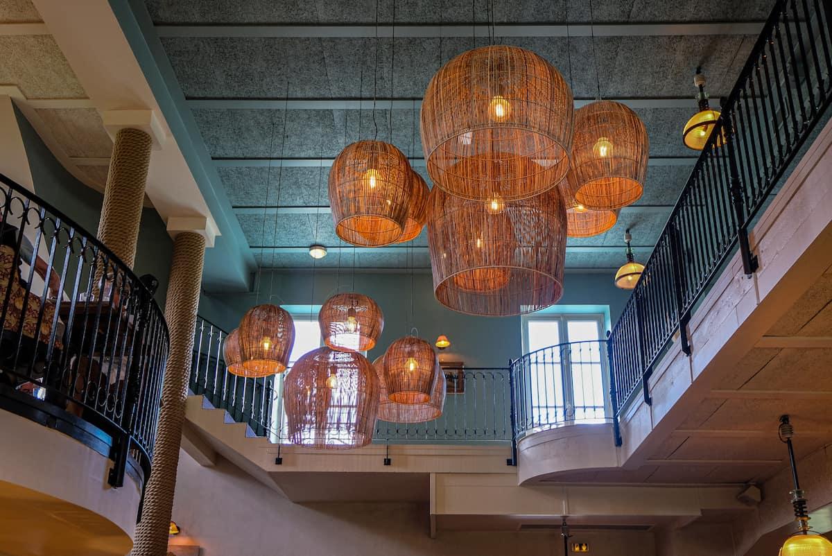 restaurant-l-ile-l-ile-saint-germain-issy-les-moulineaux-terrasse-5