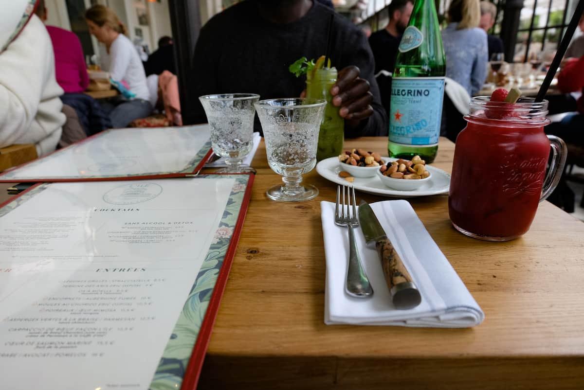 restaurant-l-ile-l-ile-saint-germain-issy-les-moulineaux-terrasse