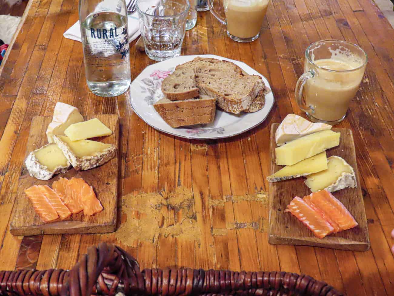 rural-by-marc-veyrat-paris-brunch-kids-friendly-21