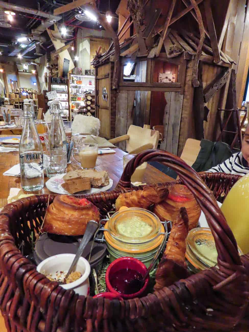 rural-by-marc-veyrat-paris-brunch-kids-friendly-22