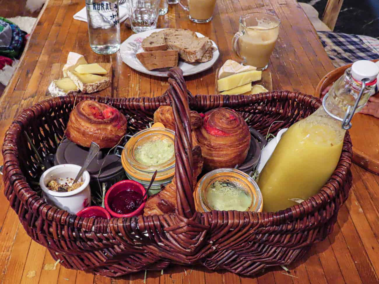 rural-by-marc-veyrat-paris-brunch-kids-friendly-23