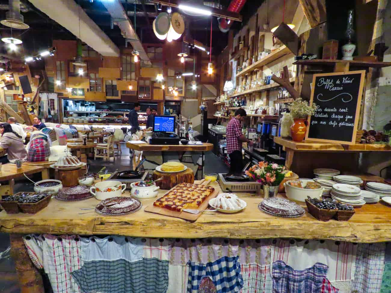 rural-by-marc-veyrat-paris-brunch-kids-friendly-6
