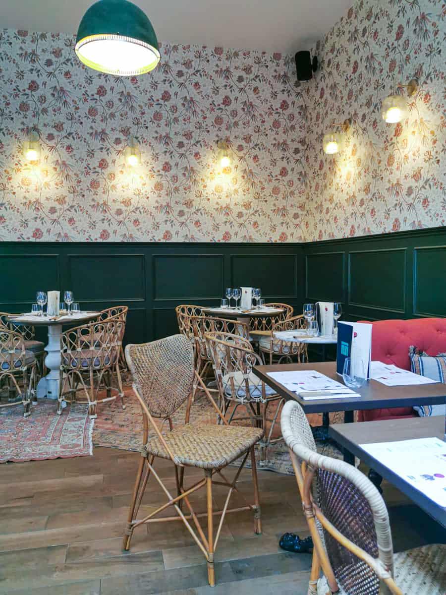 tigermilk-rue-aboukir-restaurant-chatelet-paris-15