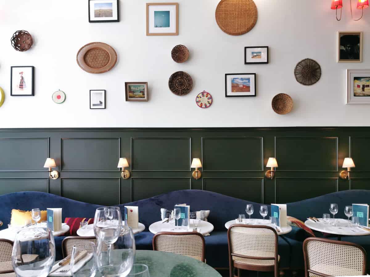 tigermilk-rue-aboukir-restaurant-chatelet-paris-17