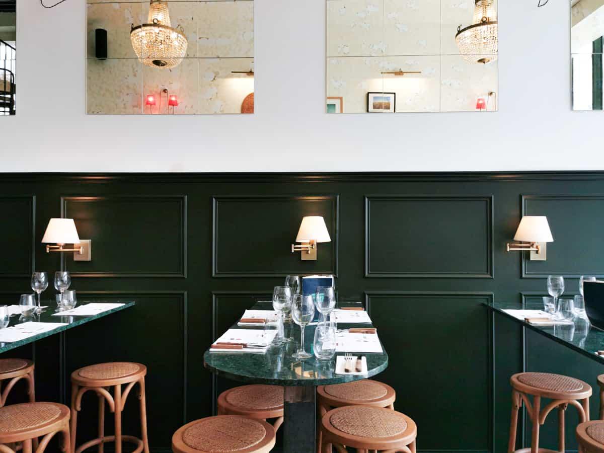 tigermilk-rue-aboukir-restaurant-chatelet-paris-19