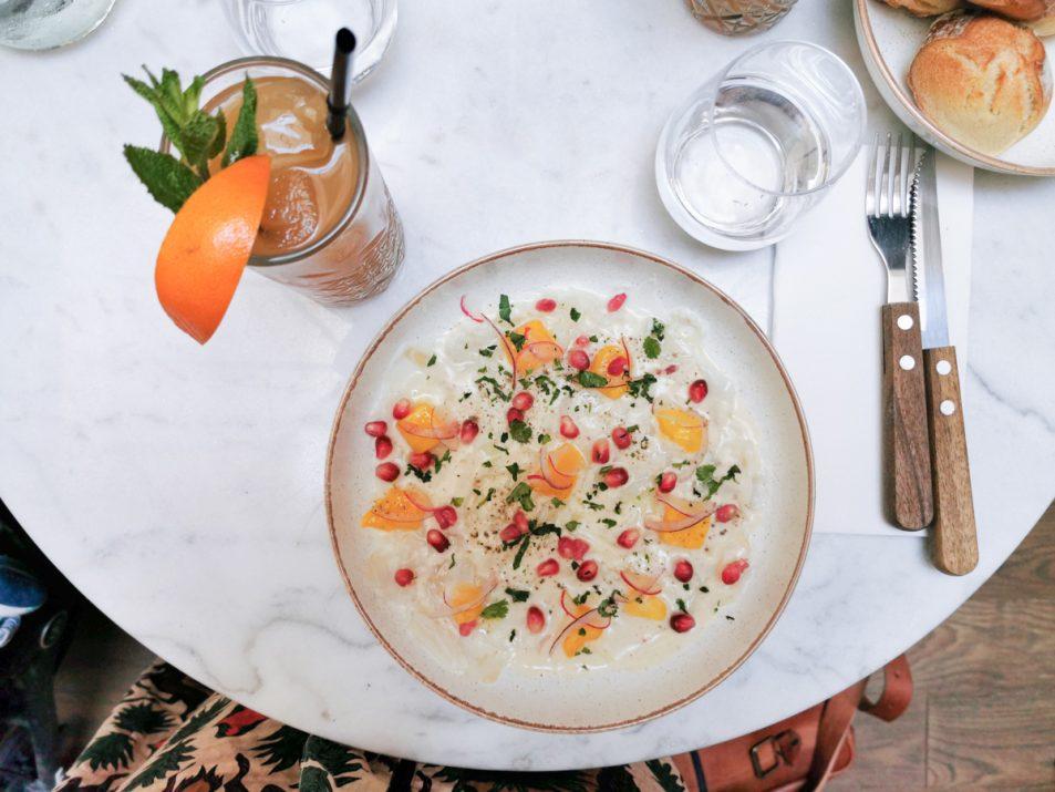 tigermilk-rue-aboukir-restaurant-chatelet-paris-10