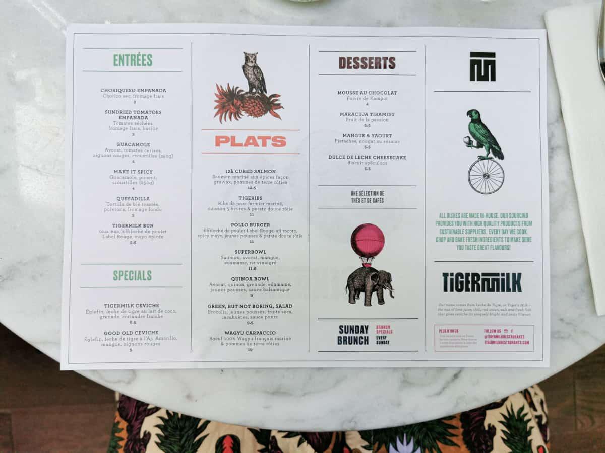 tigermilk-rue-aboukir-restaurant-chatelet-paris