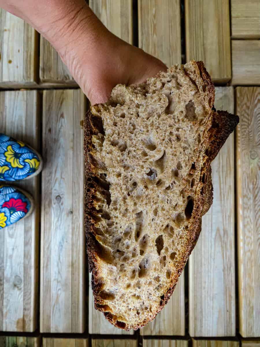 atelier-p1-boulangerie-paris-18-9