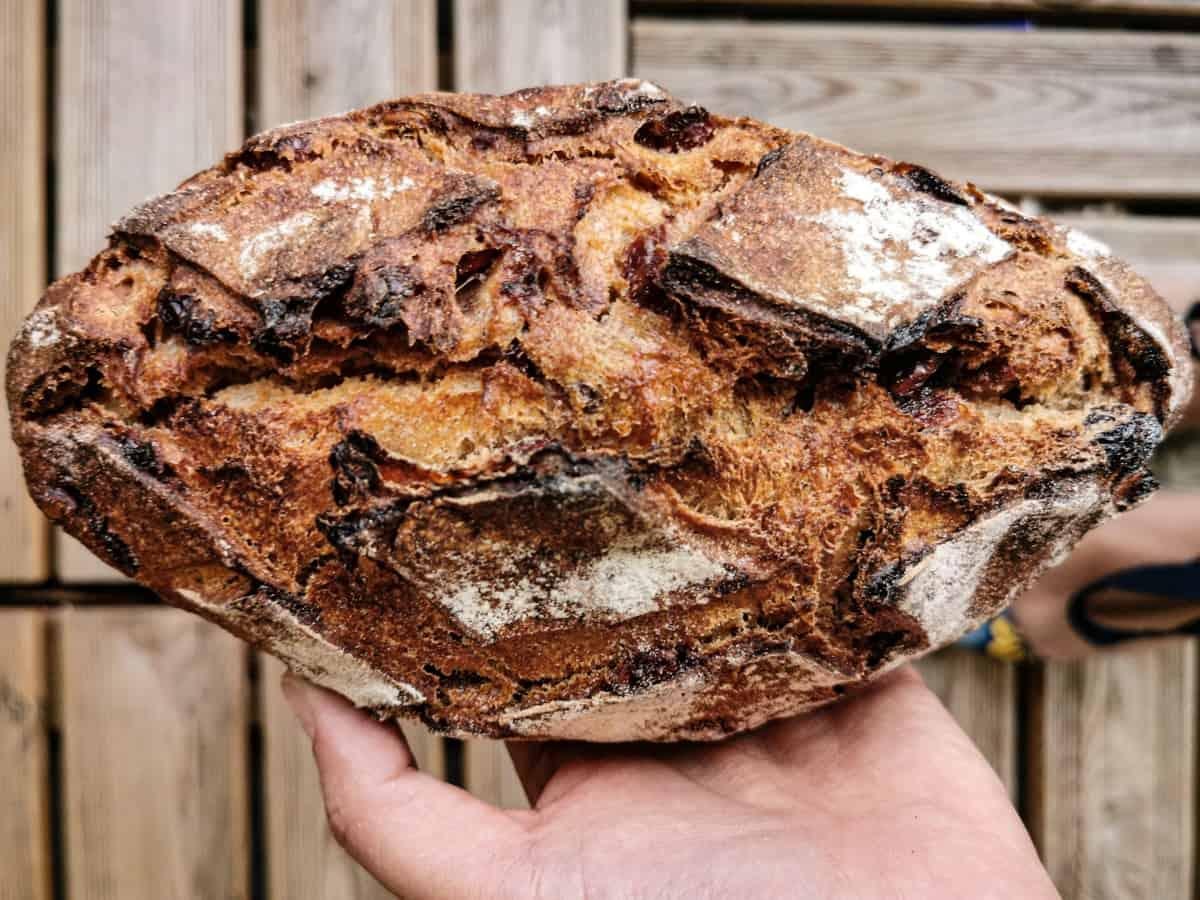 atelier-p1-paris-18-boulangerie-levain-11