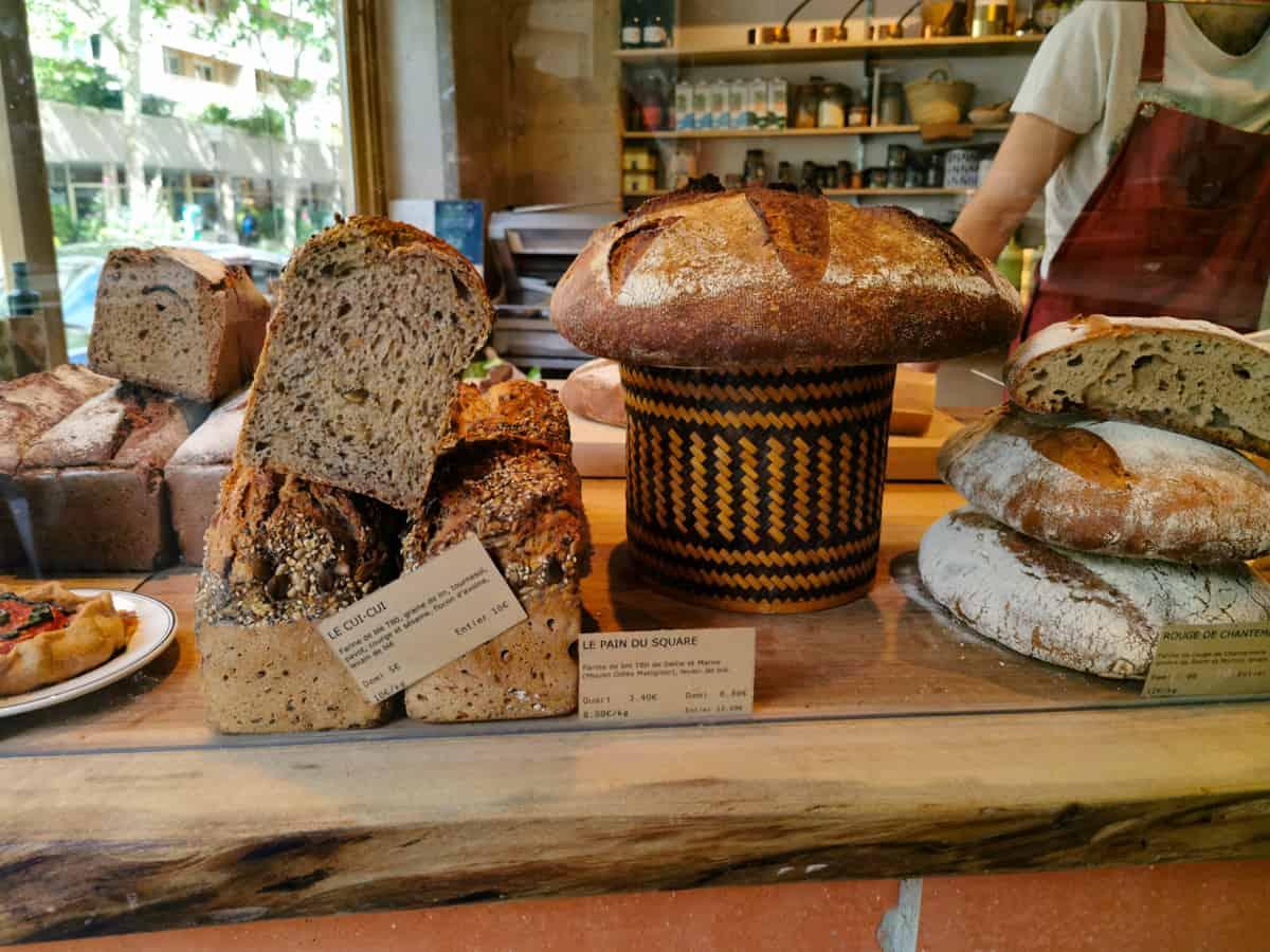 atelier-p1-paris-18-boulangerie-levain-2