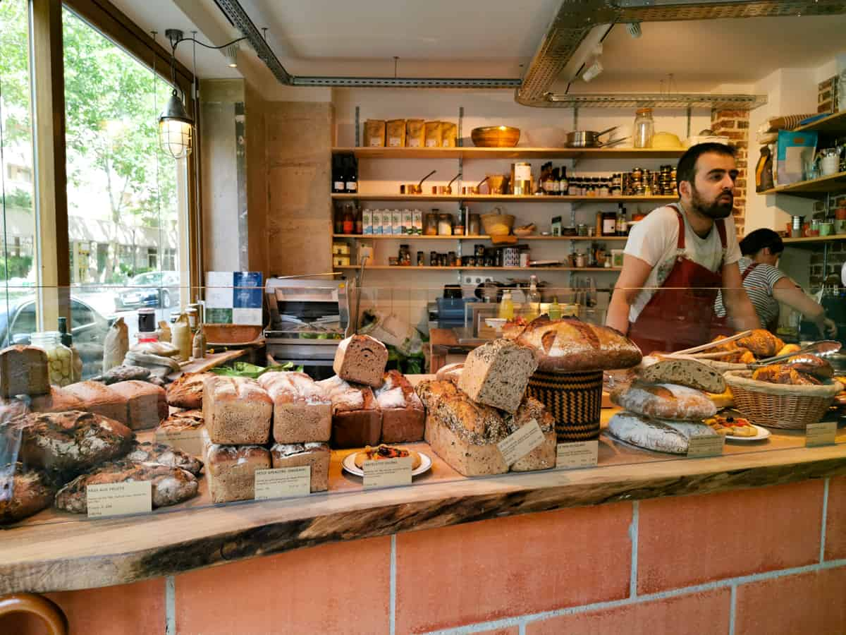 atelier-p1-paris-18-boulangerie-levain-3