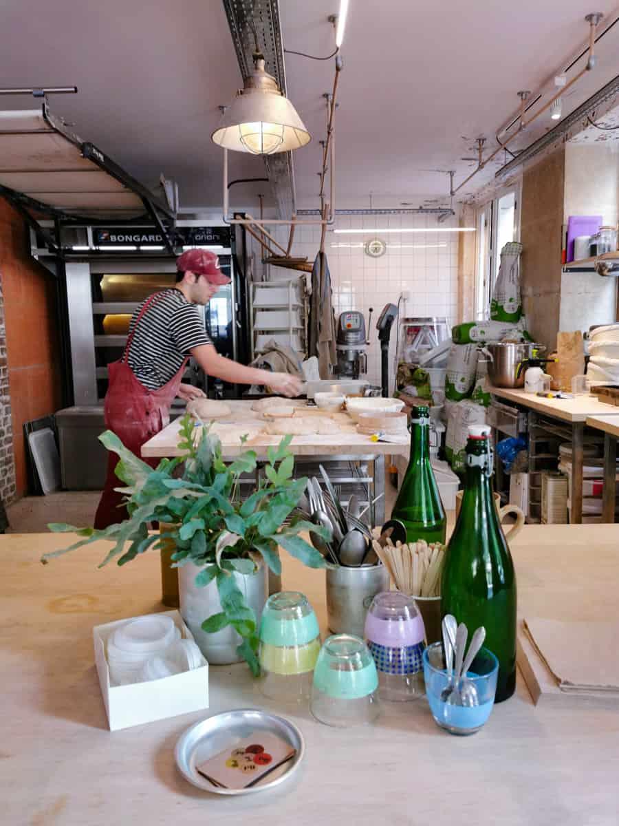 atelier-p1-paris-18-boulangerie-levain-6