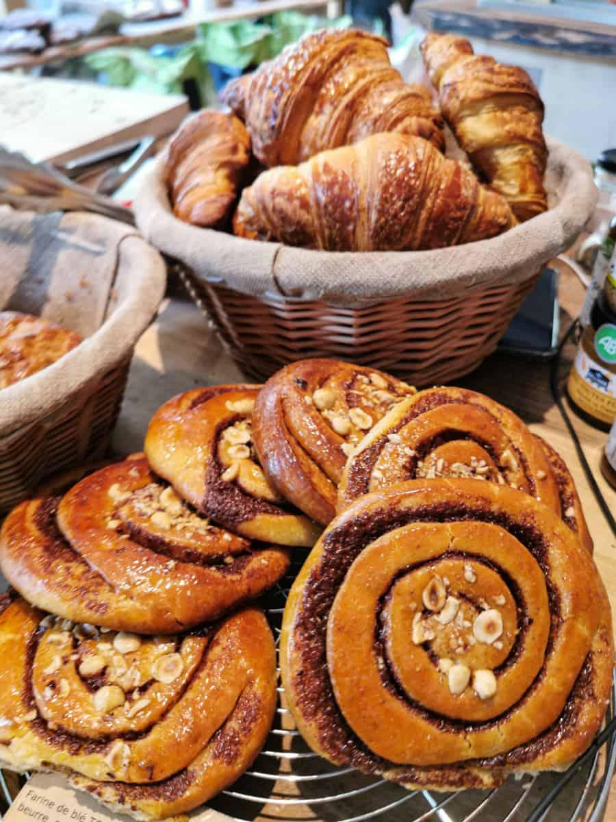atelier-p1-paris-18-boulangerie-levain-9