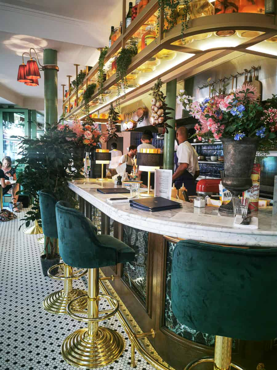 brasserie-bellanger-restaurant-paris-10-11