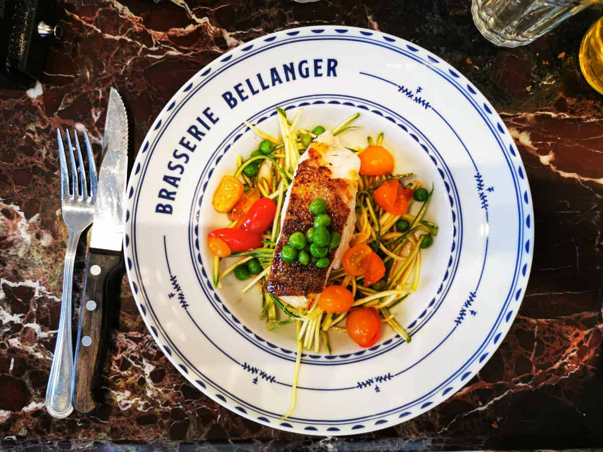 brasserie-bellanger-restaurant-paris-10-3