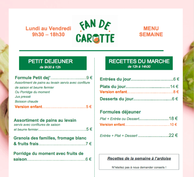 fan-de-carotte-menu-restaurant-paris-17