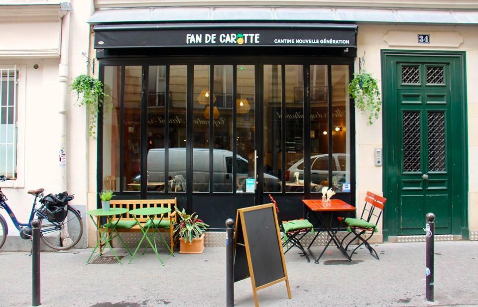 fan-de-carotte-restaurant-enfants-paris-17