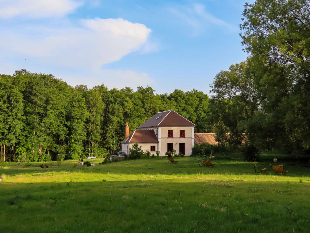 le-barn-hotel-proche-paris-campagne-staycation-14