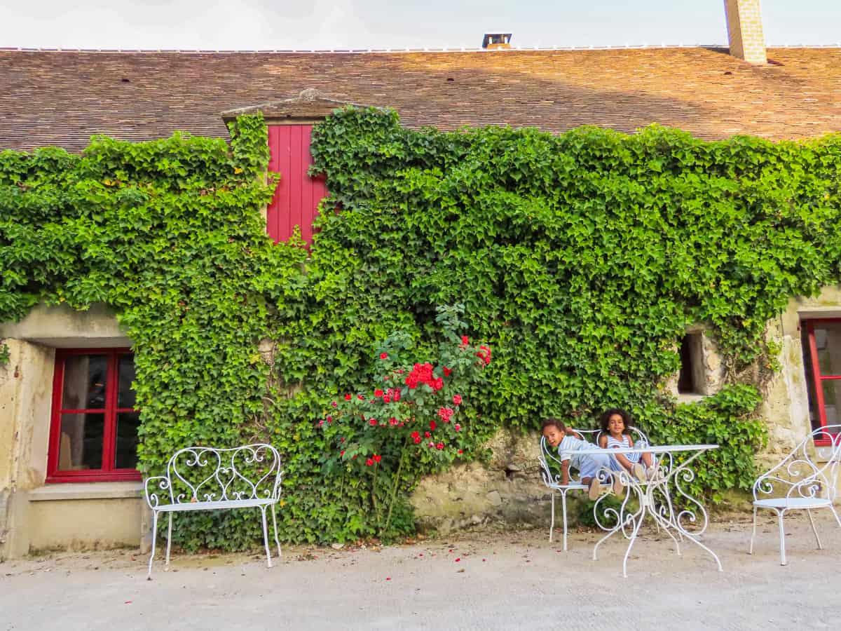 le-barn-hotel-proche-paris-campagne-staycation-33
