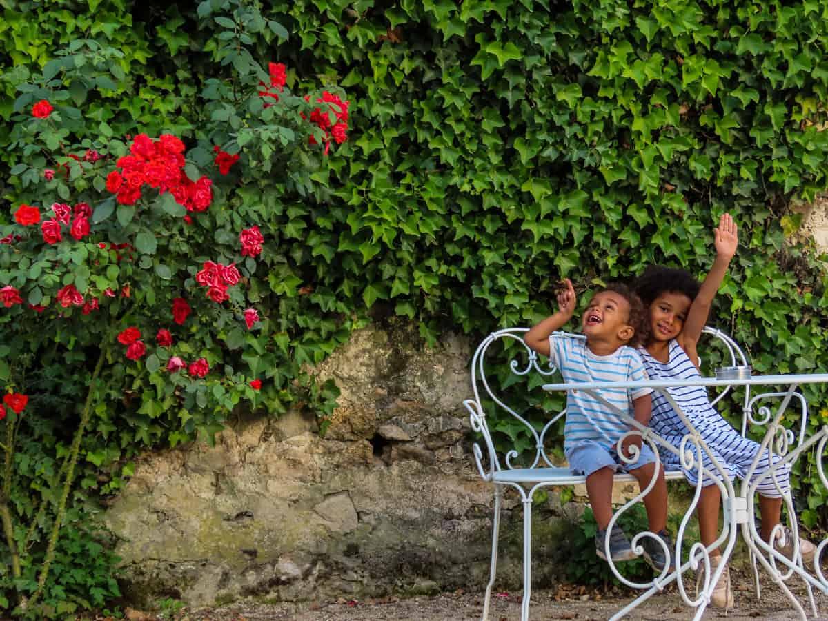 le-barn-hotel-proche-paris-campagne-staycation-35