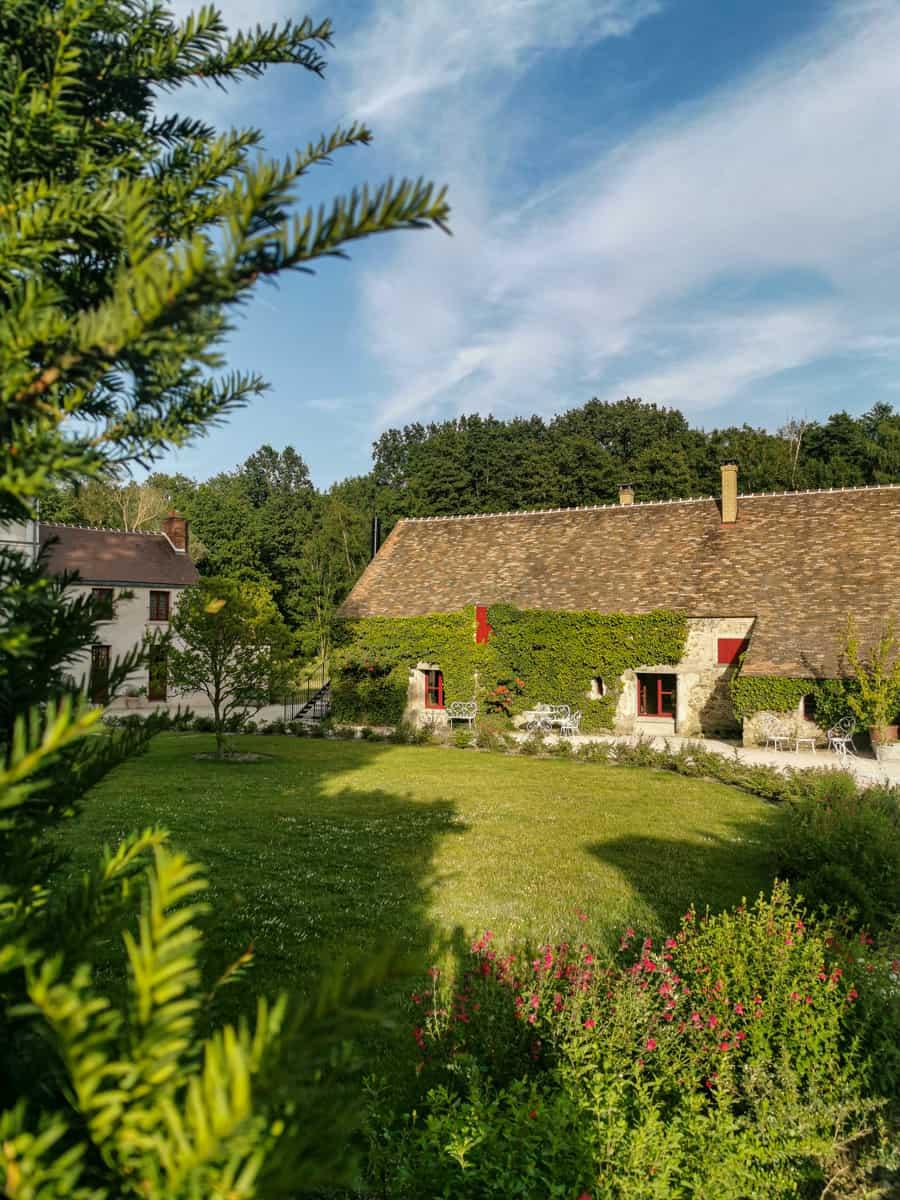 le-barn-hotel-proche-paris-campagne-staycation-38