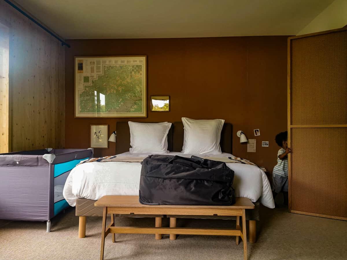 le-barn-hotel-proche-paris-campagne-staycation-39