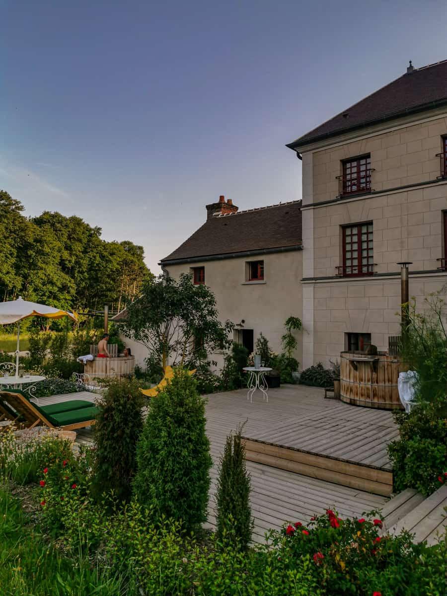 le-barn-hotel-proche-paris-campagne-staycation-42