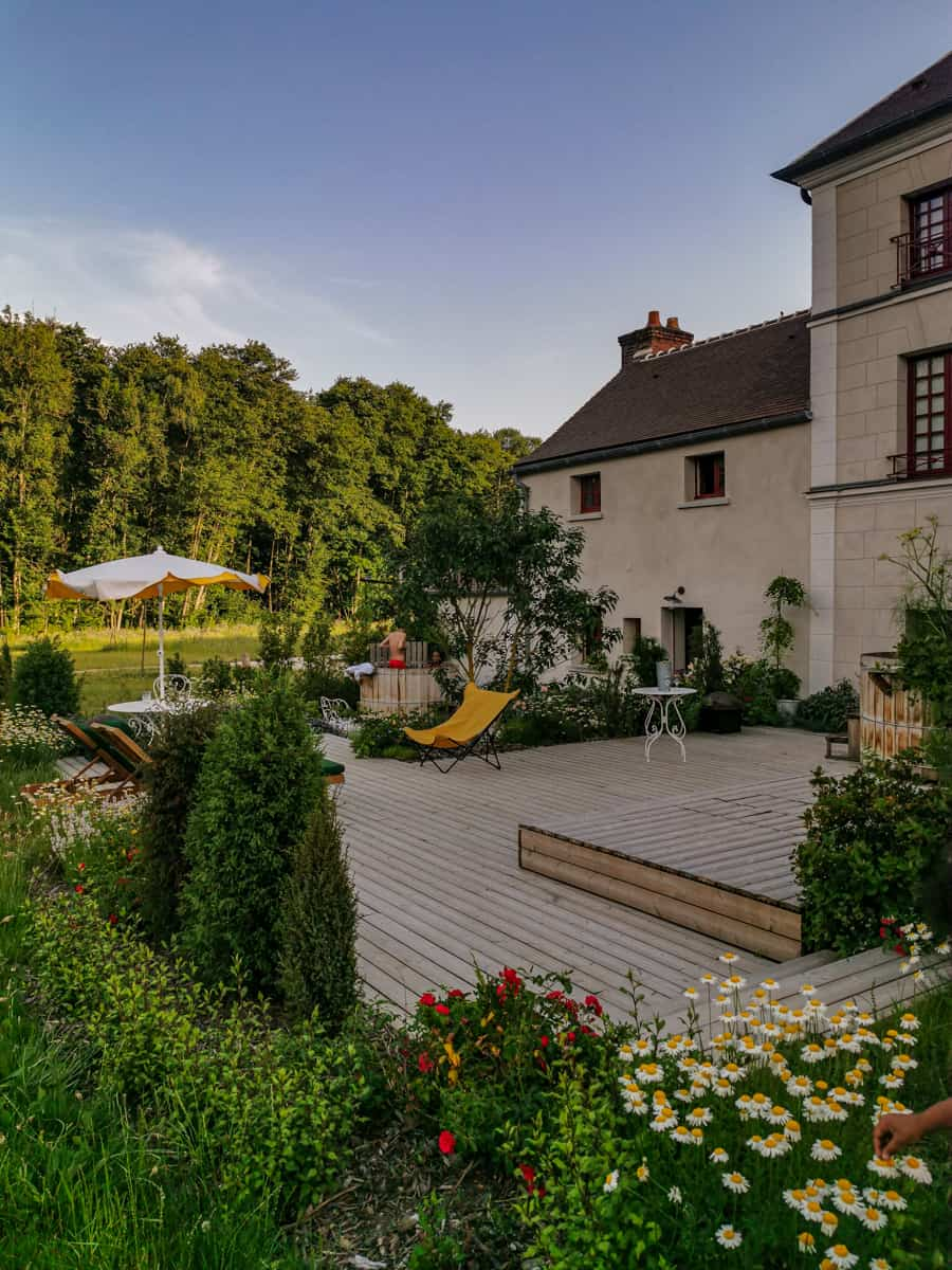 le-barn-hotel-proche-paris-campagne-staycation-43