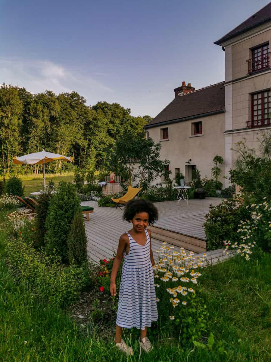 le-barn-hotel-proche-paris-campagne-staycation-44