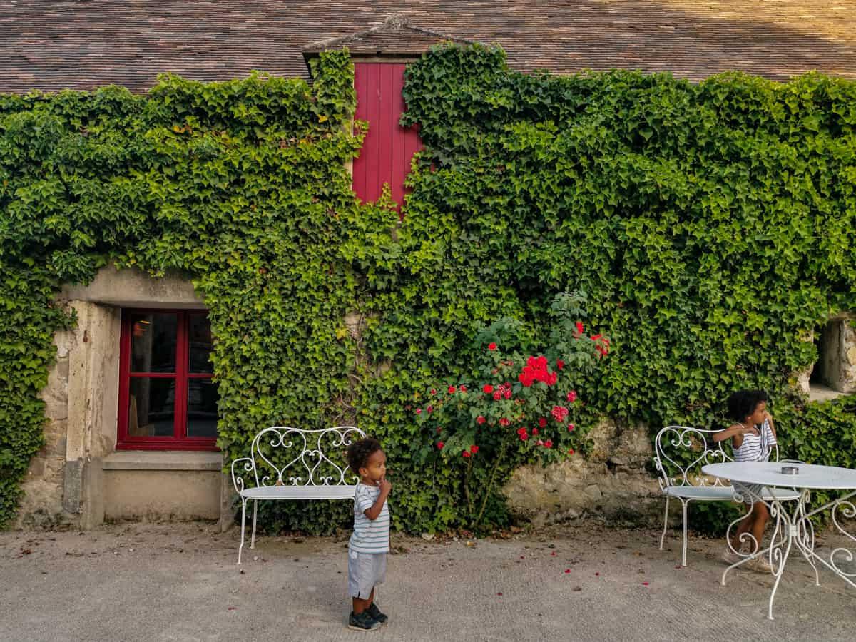 le-barn-hotel-proche-paris-campagne-staycation-45