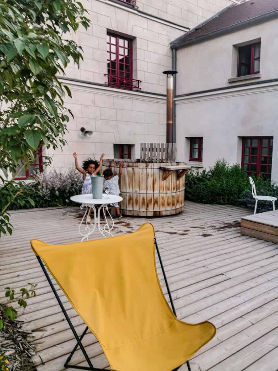 le-barn-hotel-proche-paris-campagne-staycation-46