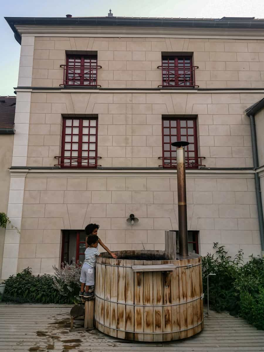 le-barn-hotel-proche-paris-campagne-staycation-47