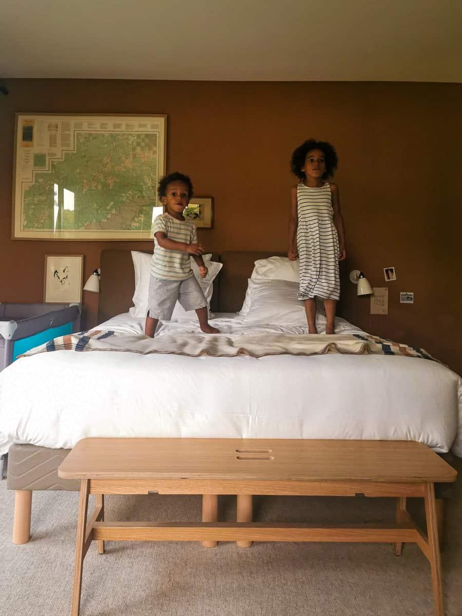 le-barn-hotel-proche-paris-campagne-staycation-48