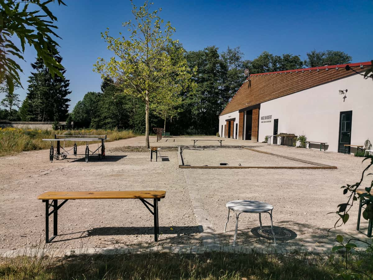 le-barn-hotel-proche-paris-campagne-staycation-56