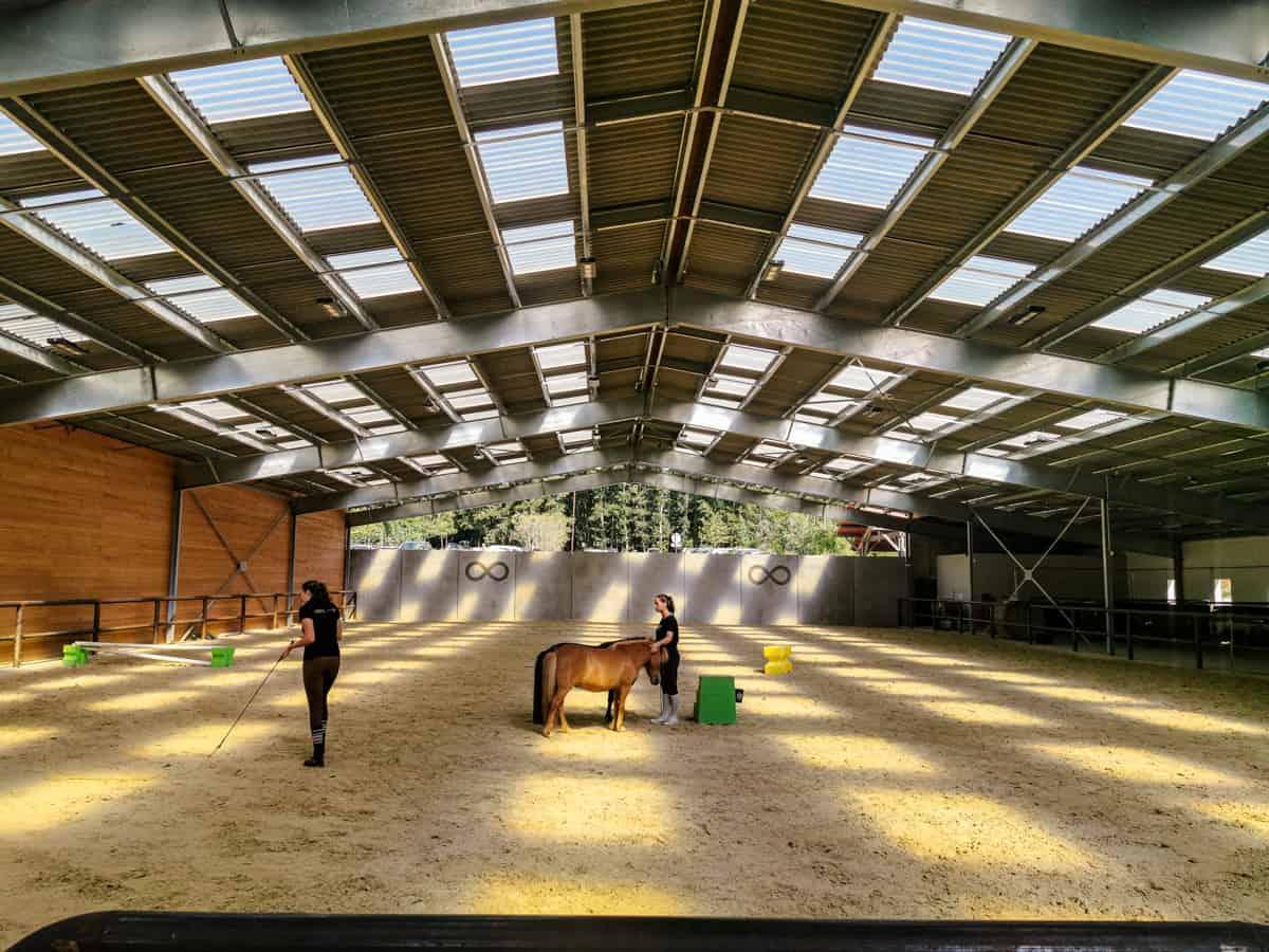 le-barn-hotel-proche-paris-campagne-staycation-57