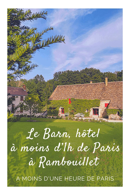 le-barn-hotel-proche-paris-campagne