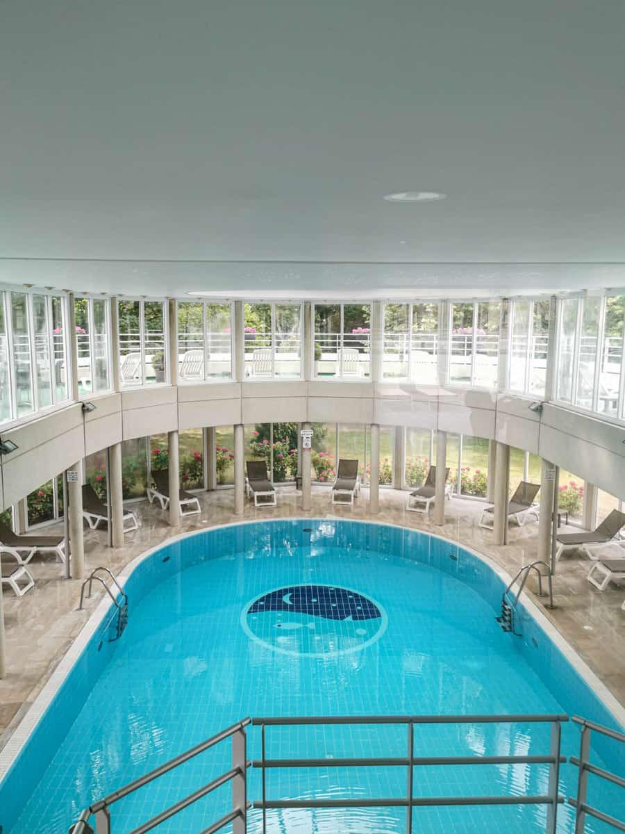le-touquet-hotel-piscine-7