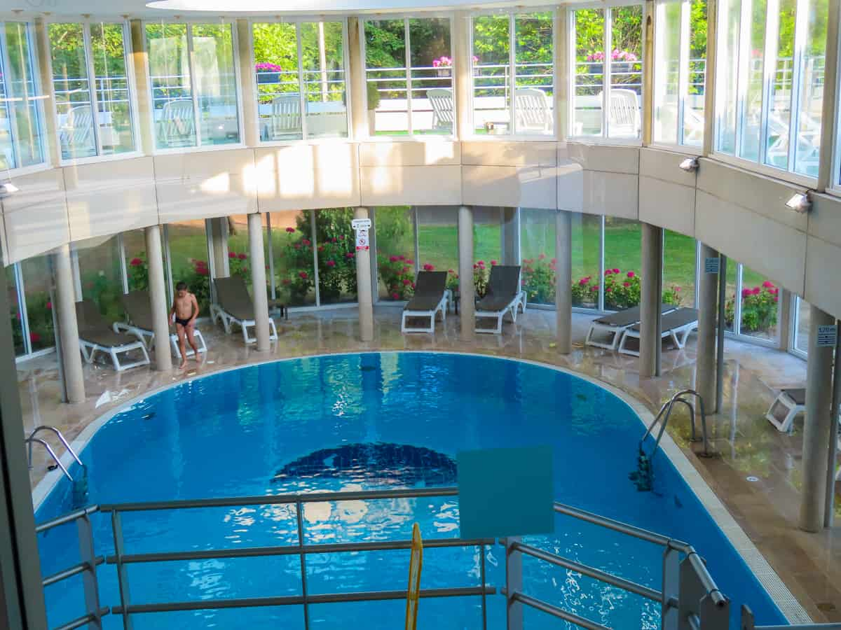 le-touquet-hotel-piscine-holiday-inn-3