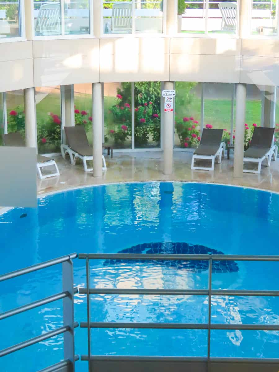le-touquet-hotel-piscine-holiday-inn-4