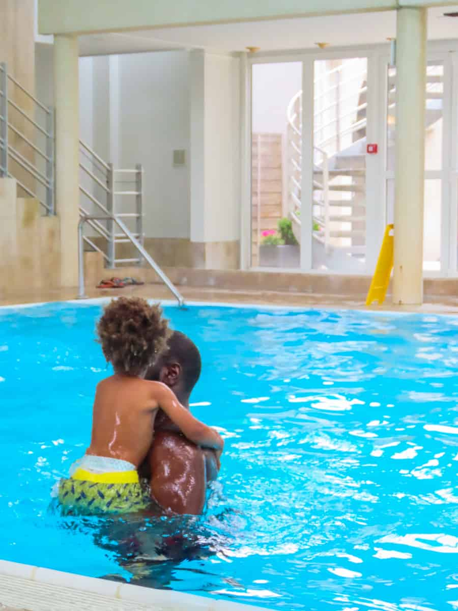 le-touquet-hotel-piscine-holiday-inn-5
