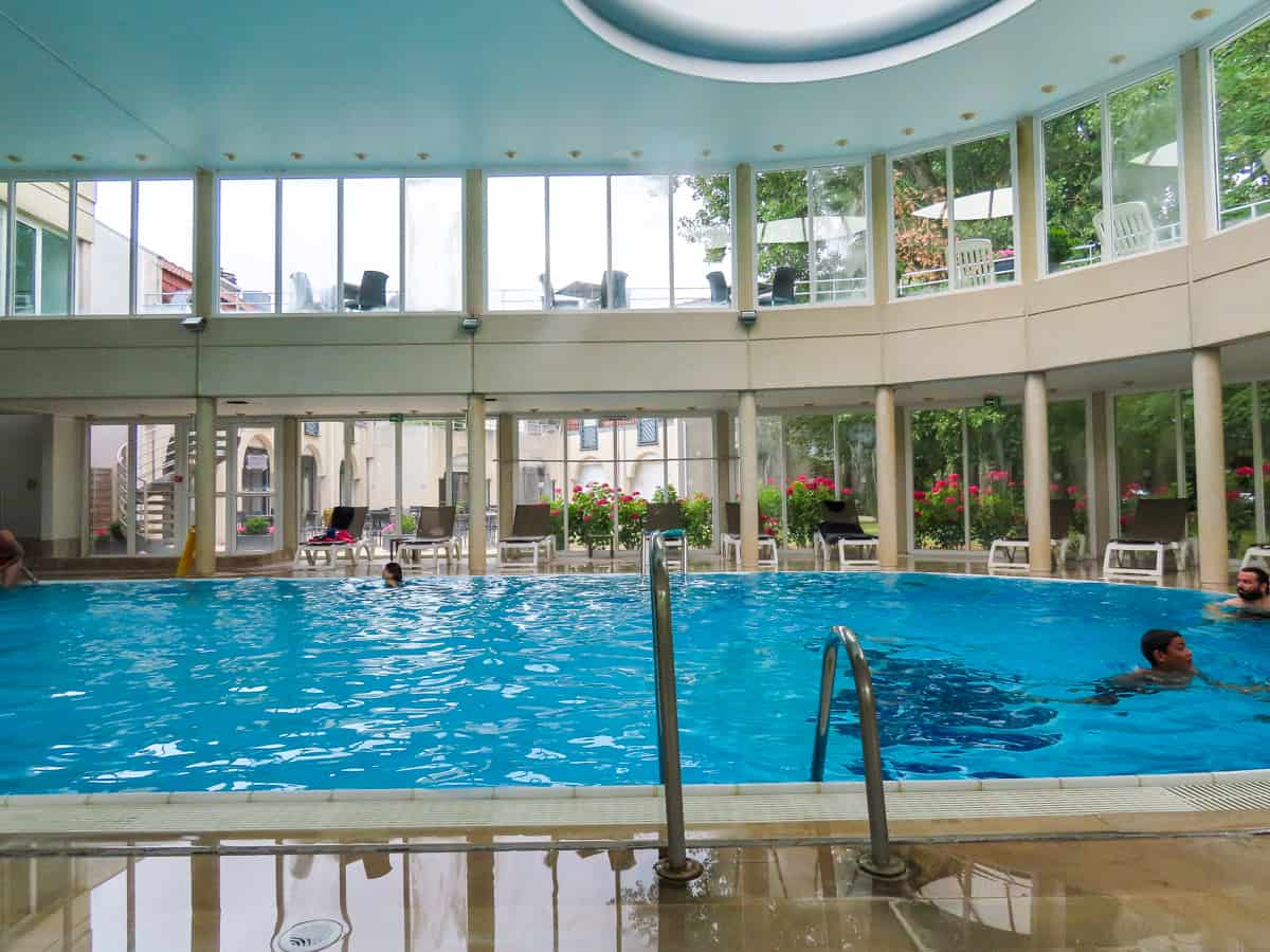 le-touquet-hotel-piscine-holiday-inn-6