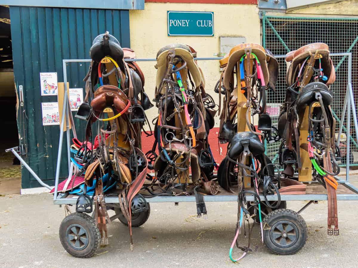 le-touquet-moins-2h-paris-centre-equestre-8